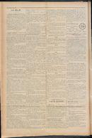 L'echo De Courtrai 1910-04-21 p2