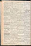 Het Kortrijksche Volk 1910-02-27 p2