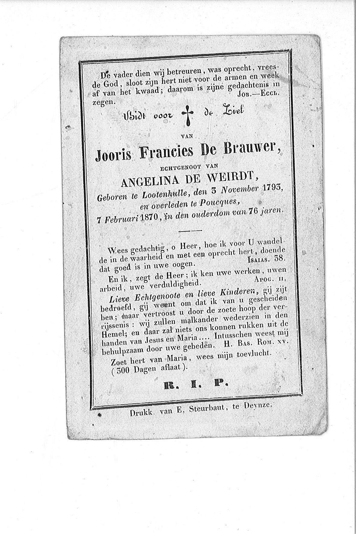 jooris-francies(1870)20090409113425_00032.jpg