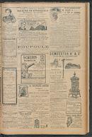 Het Kortrijksche Volk 1913-03-09 p7