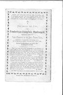 Fredericus-Josephus(1885)20130227135952_00019.jpg