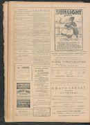 L'echo De Courtrai 1911-12-17 p4
