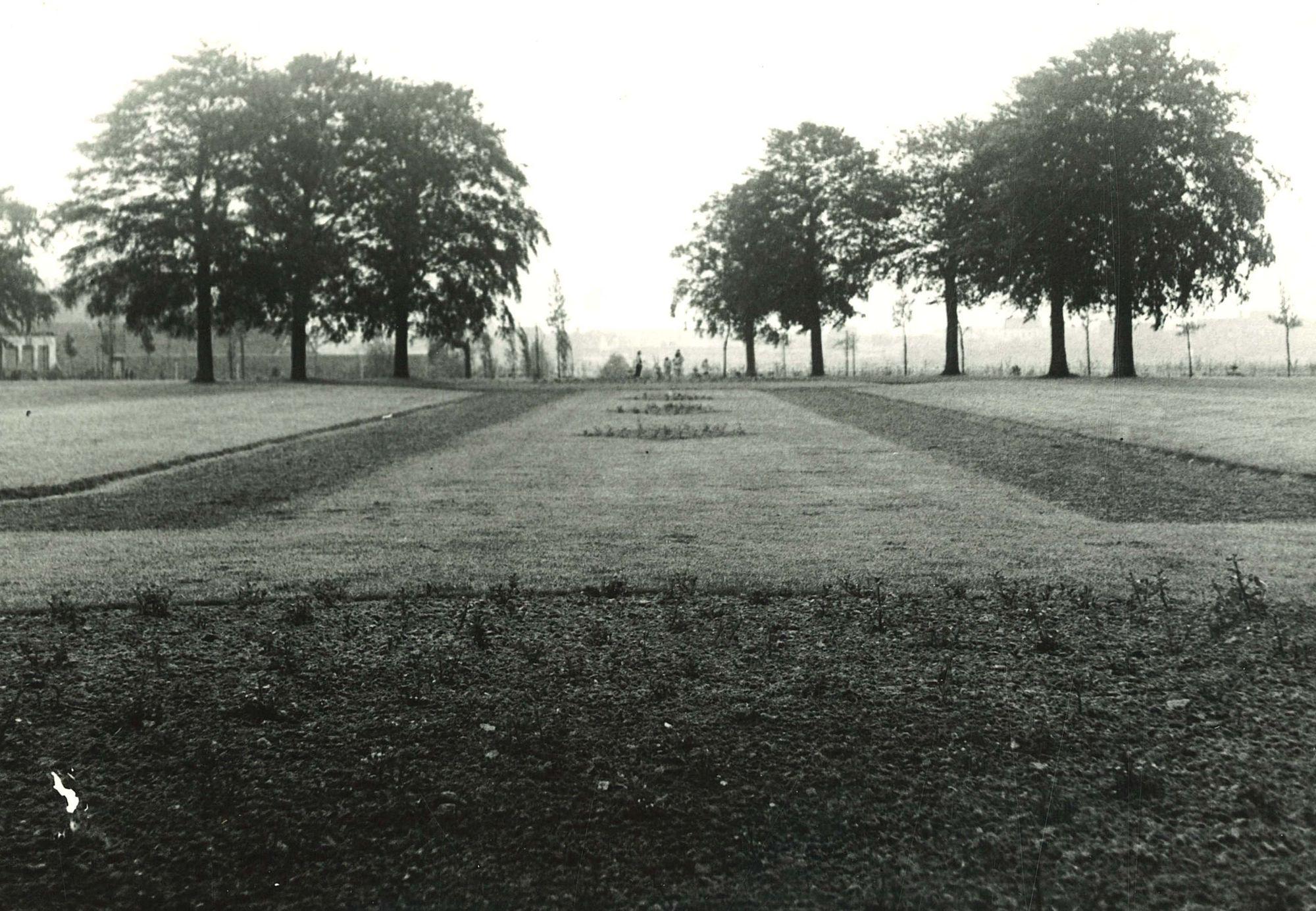 Magdalenapark