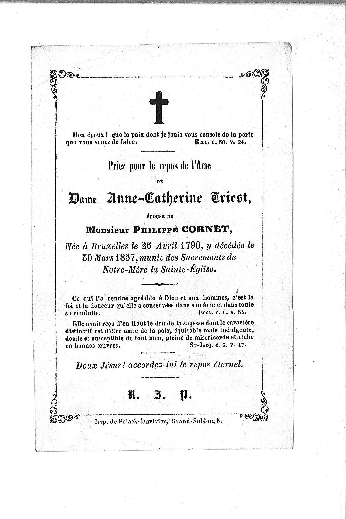 Anne-Catherine(1857)20120621134457_00120.jpg
