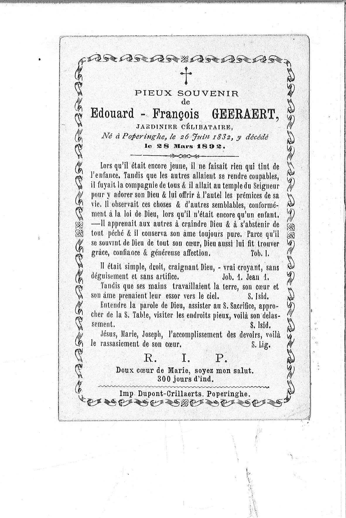 Edouard-Francois(1892)20130821155154_00005.jpg