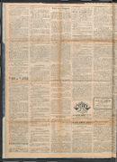 De Leiewacht 1923-05-12 p2