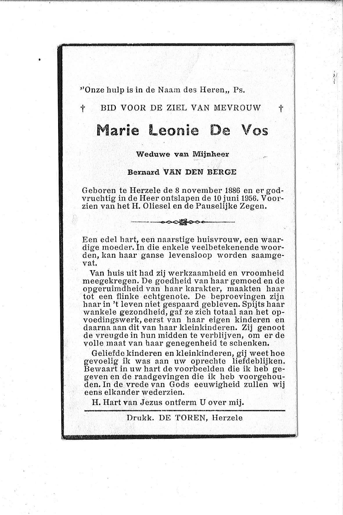 Marie Leonie (1956) 20120306142406_00163.jpg
