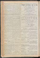 L'echo De Courtrai 1912-09-08 p2