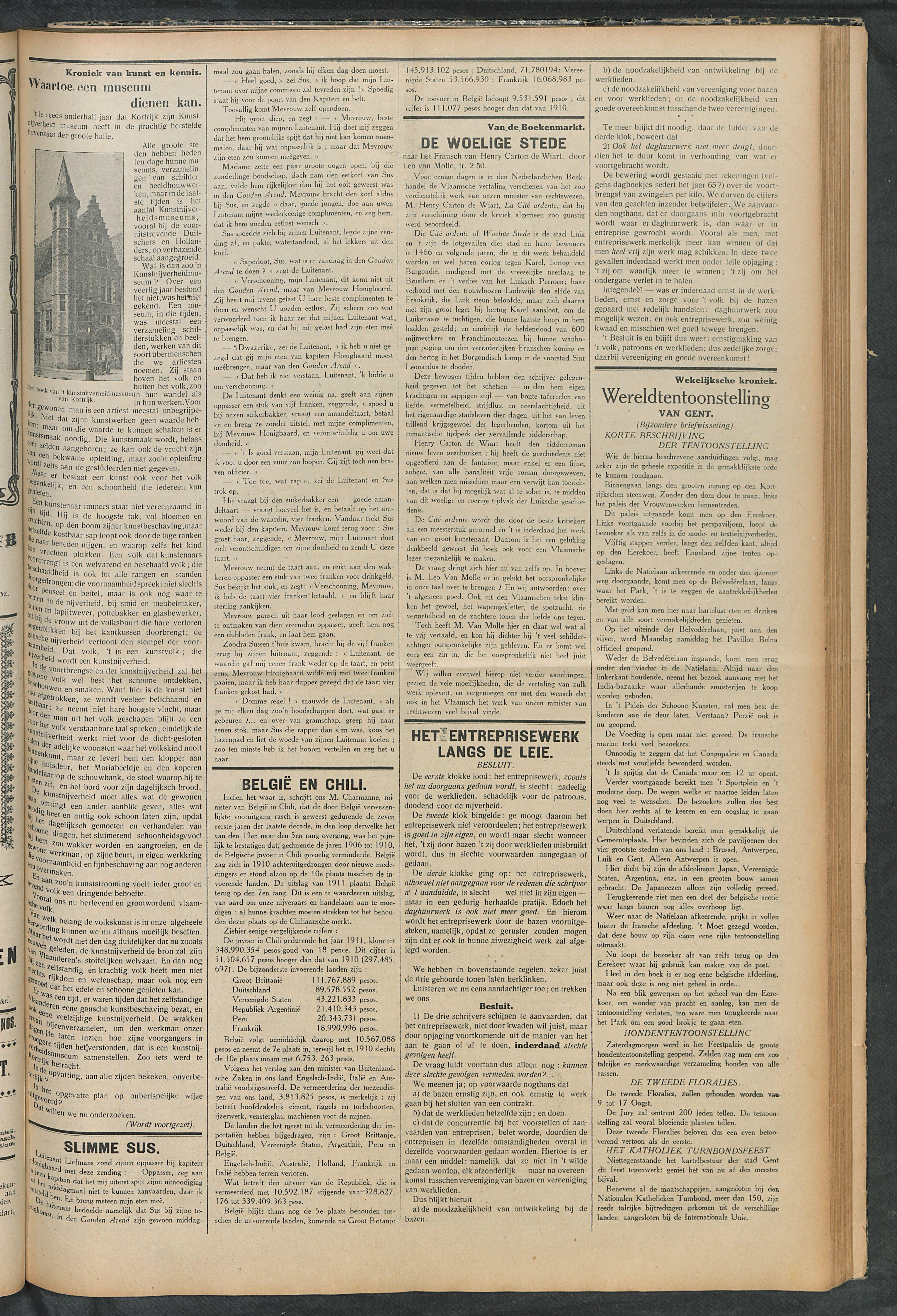 Het Kortrijksche Volk 1913-05-25 p5