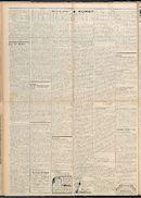 Het Kortrijksche Volk 1932-06-12 p2