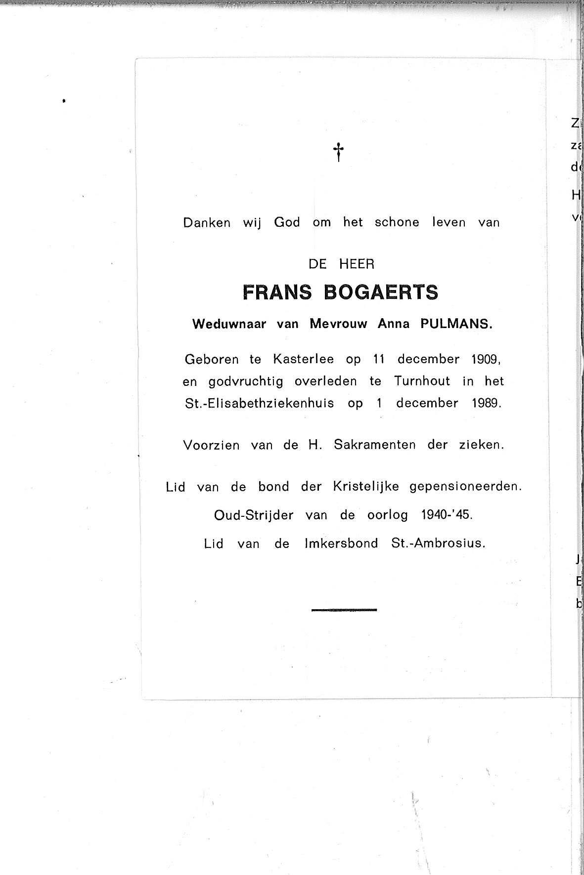 Frans(1989)20130918142733_00043.jpg