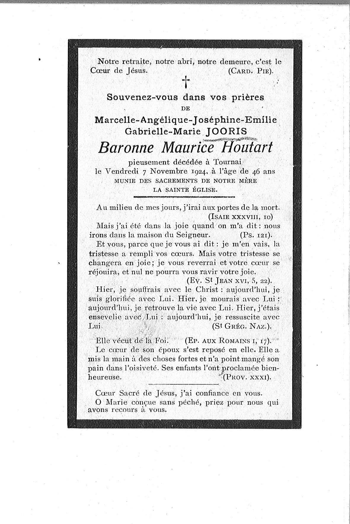 Marcelle-Angéligue-Joséphine-Emilie-Gabrielle-Marie(1924)20120614133511_00076.jpg