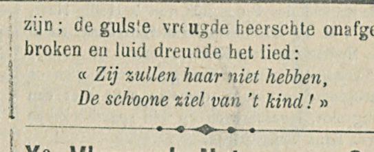 Te Mechelen-2