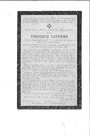 Virginie(1899)20131127151247_00021.jpg