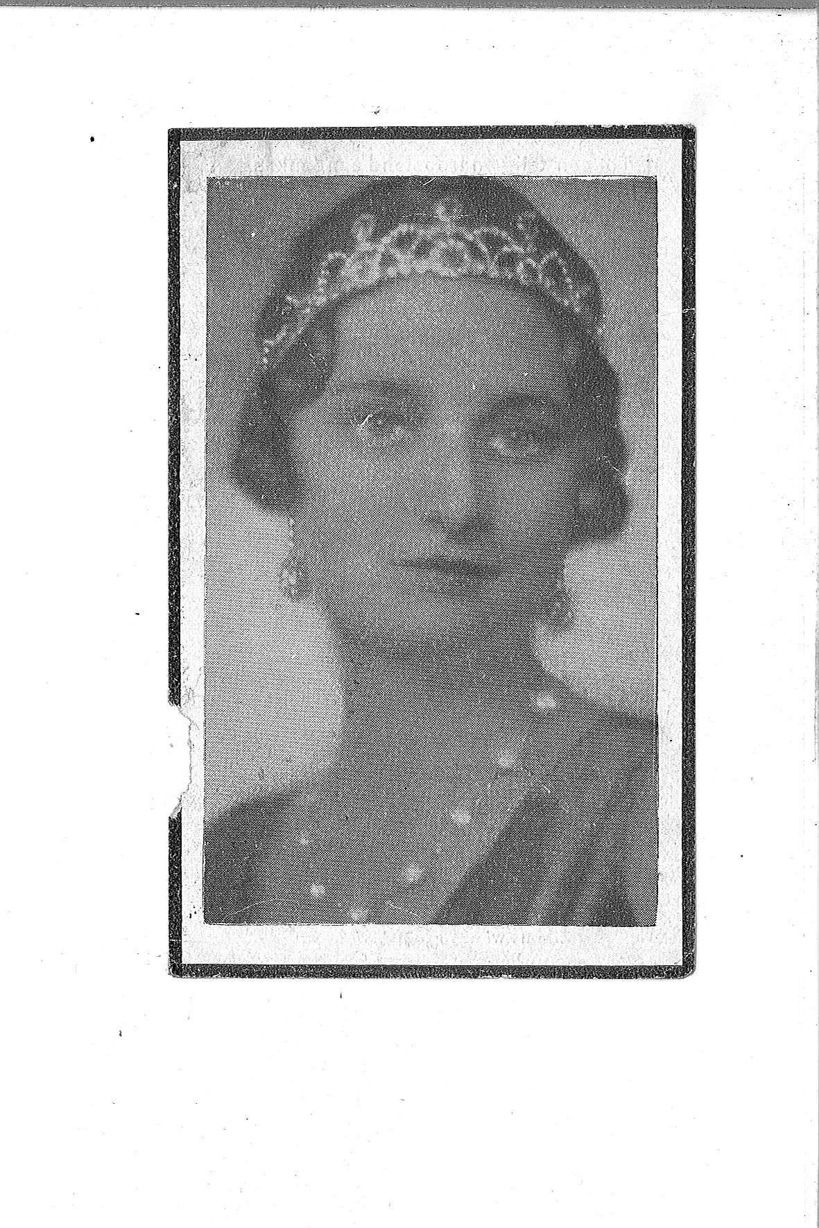Astrid-Sophie-Louisa-Thyra(1935)20120614143819_00009.jpg