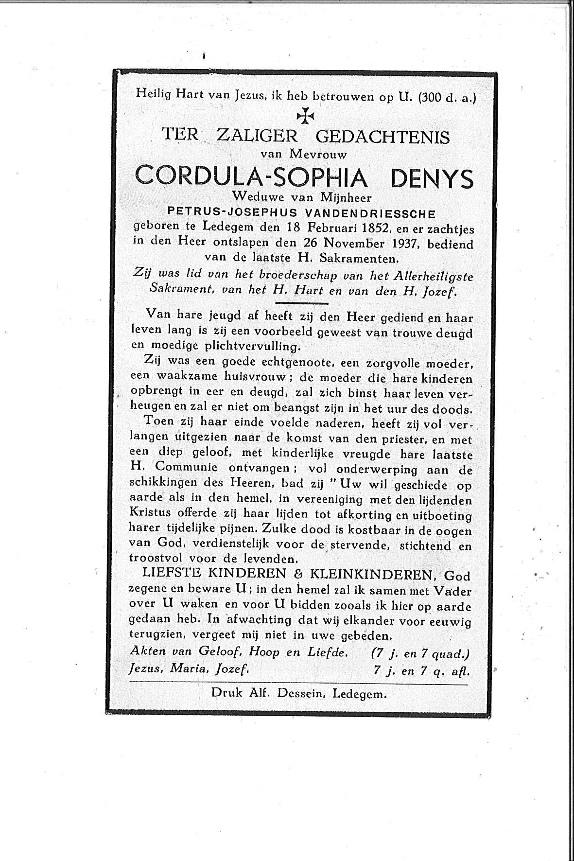 Cordula-Sophia(1937)20150409150401_00032.jpg