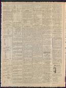 Gazette Van Kortrijk 1908-01-19 p2