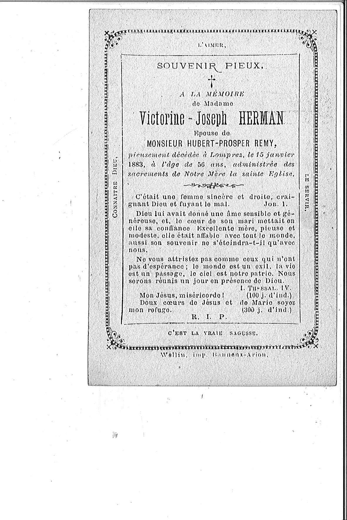 Victorine-Joseph(1883)20150311134355_00014.jpg