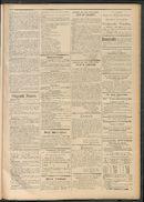 Het Kortrijksche Volk 1908-03-29 p3