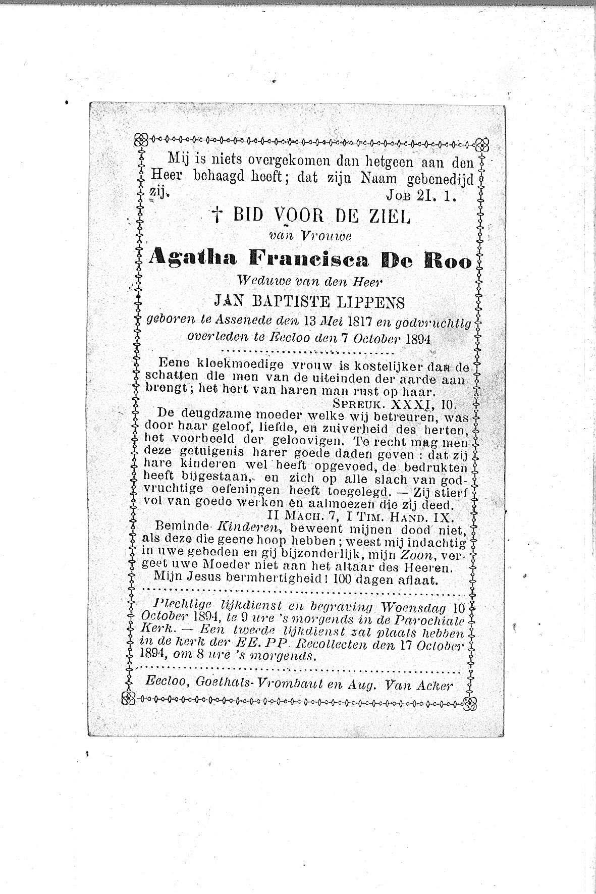 Agatha-Francisca-(1894)-20120803103447_00183.jpg