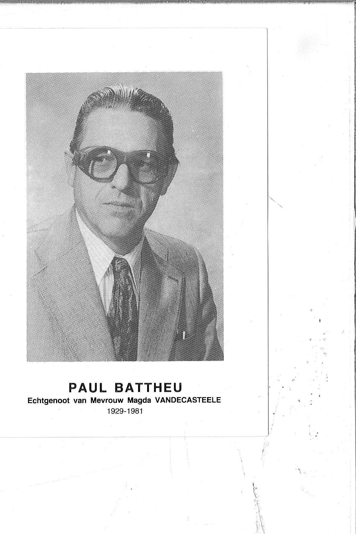 Paul(1981)20130828105443_00093.jpg