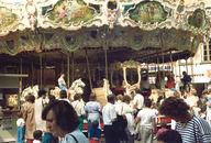 Paasfoor 1987