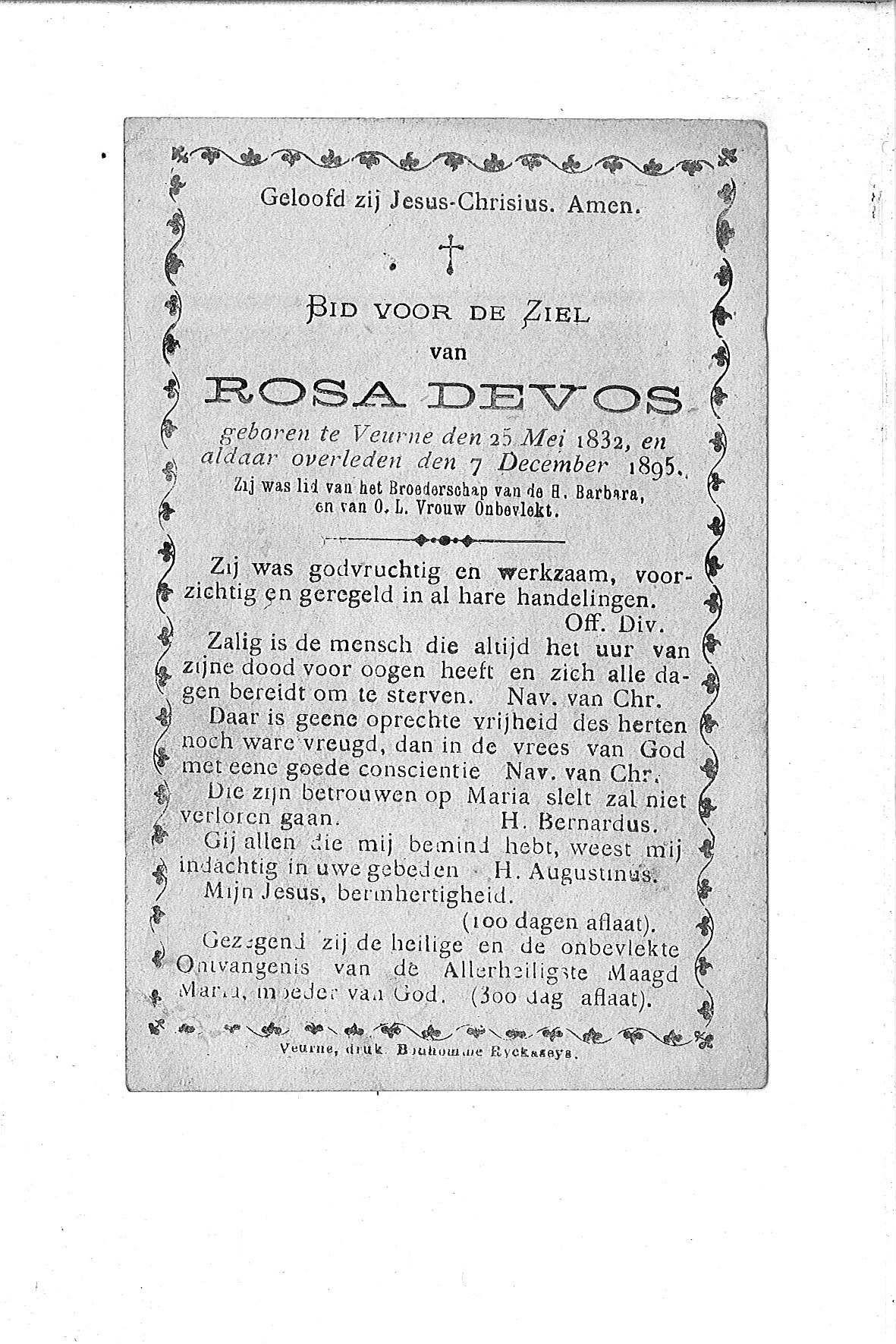 Rosa (1895) 20120306152925_00110.jpg