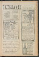 L'echo De Courtrai 1910-11-27 p5