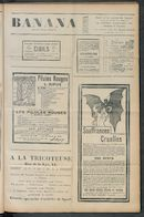 L'echo De Courtrai 1910-07-17 p5