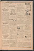 L'echo De Courtrai 1907-12-08 p3
