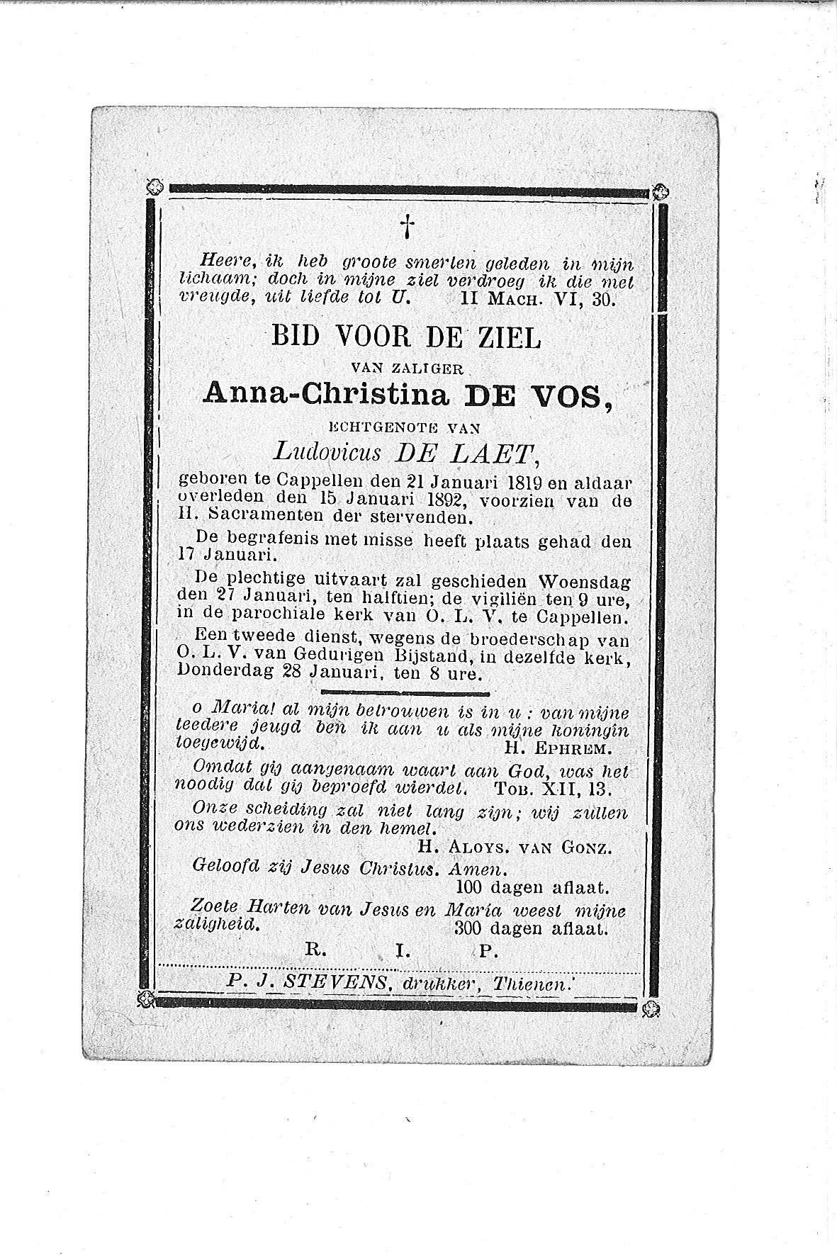 Anna-Christina (1892) 20120305091540_00031.jpg