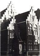 Overleiestraat 58a