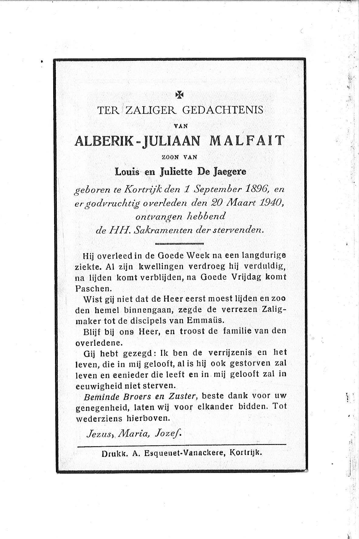 Alberik-Juliaan(1940)20111121154356_00008.jpg