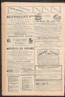 L'echo De Courtrai 1903-04-02 p4