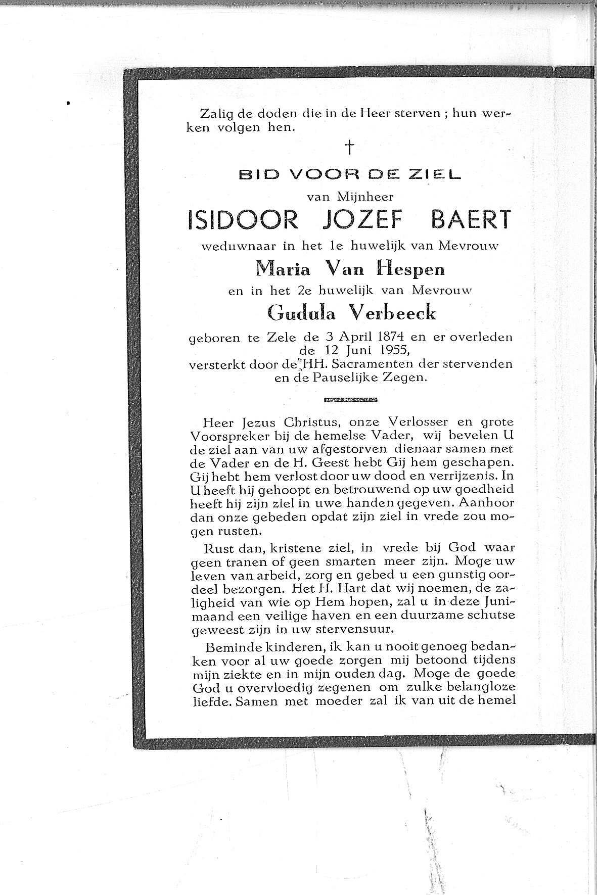 Isidoor-Jozef(1955)20130826134141_00064.jpg