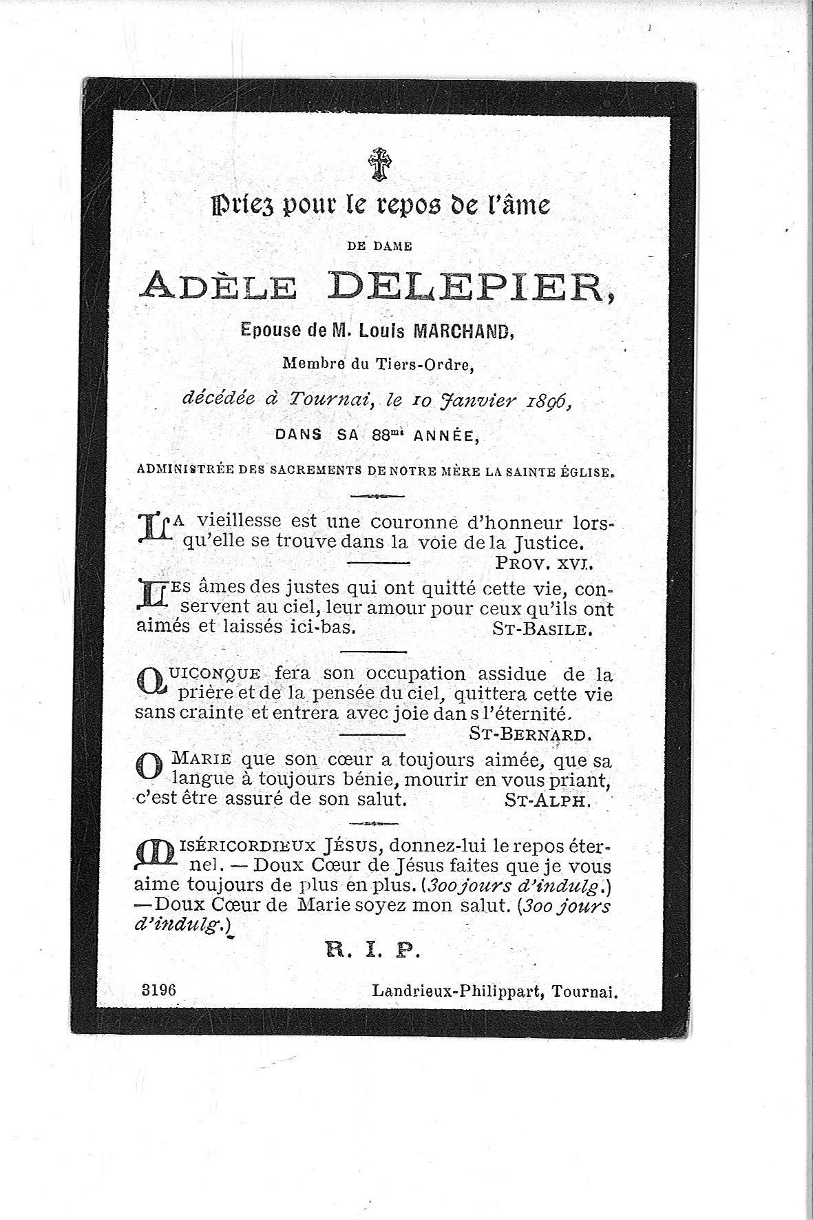 Adèle(1896)20090917083811_00012.jpg