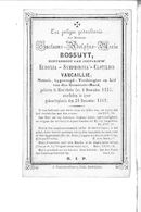 Gustavus-Adolphus-Maria (1869) 20110601114008_00103.jpg
