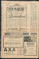 Het Kortrijksche Volk 1921-04-03 p4