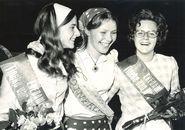 Tineke van Heule 1973
