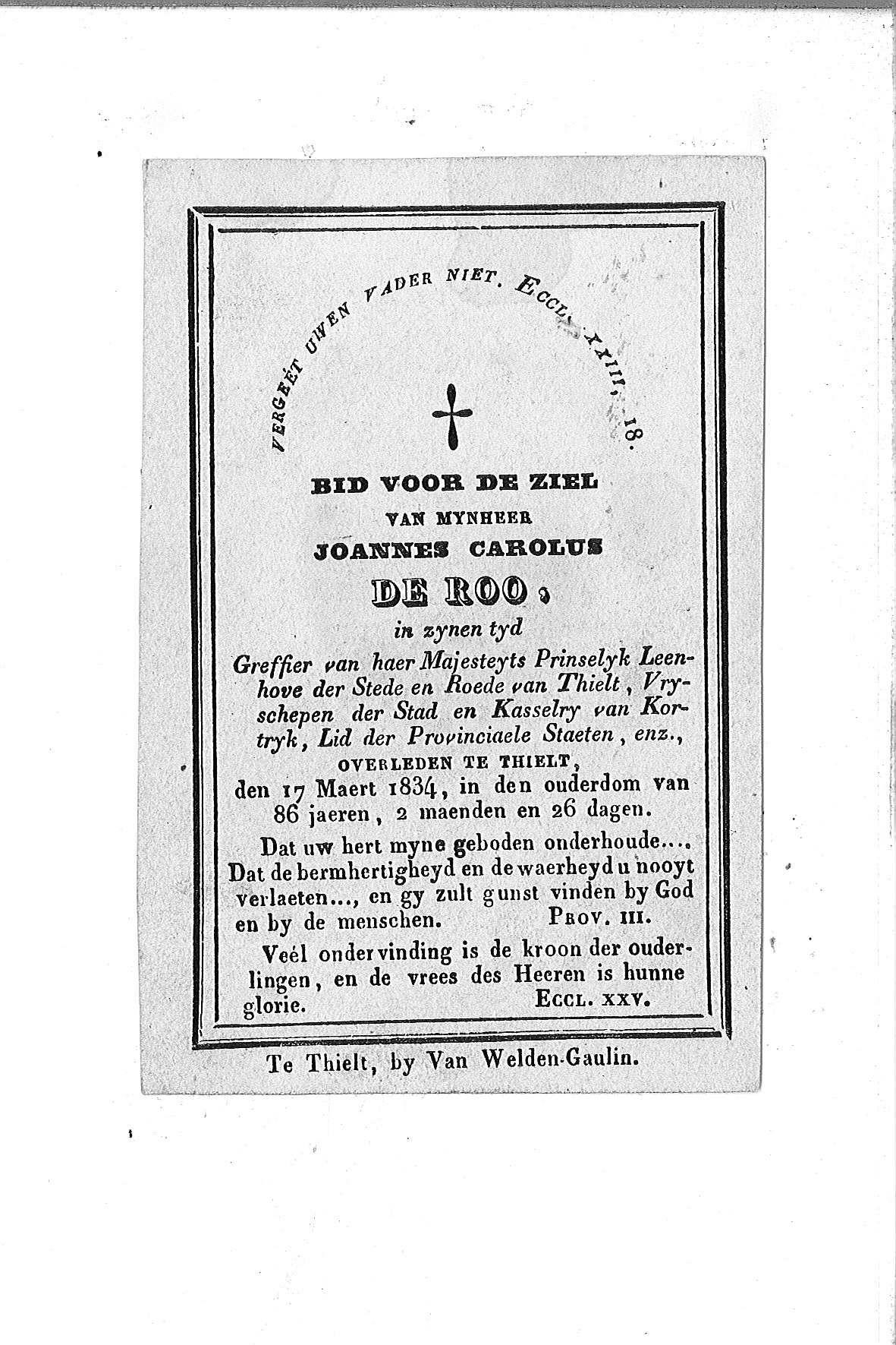Joannes-Carolus-(1834)-20120814085427_00262.jpg