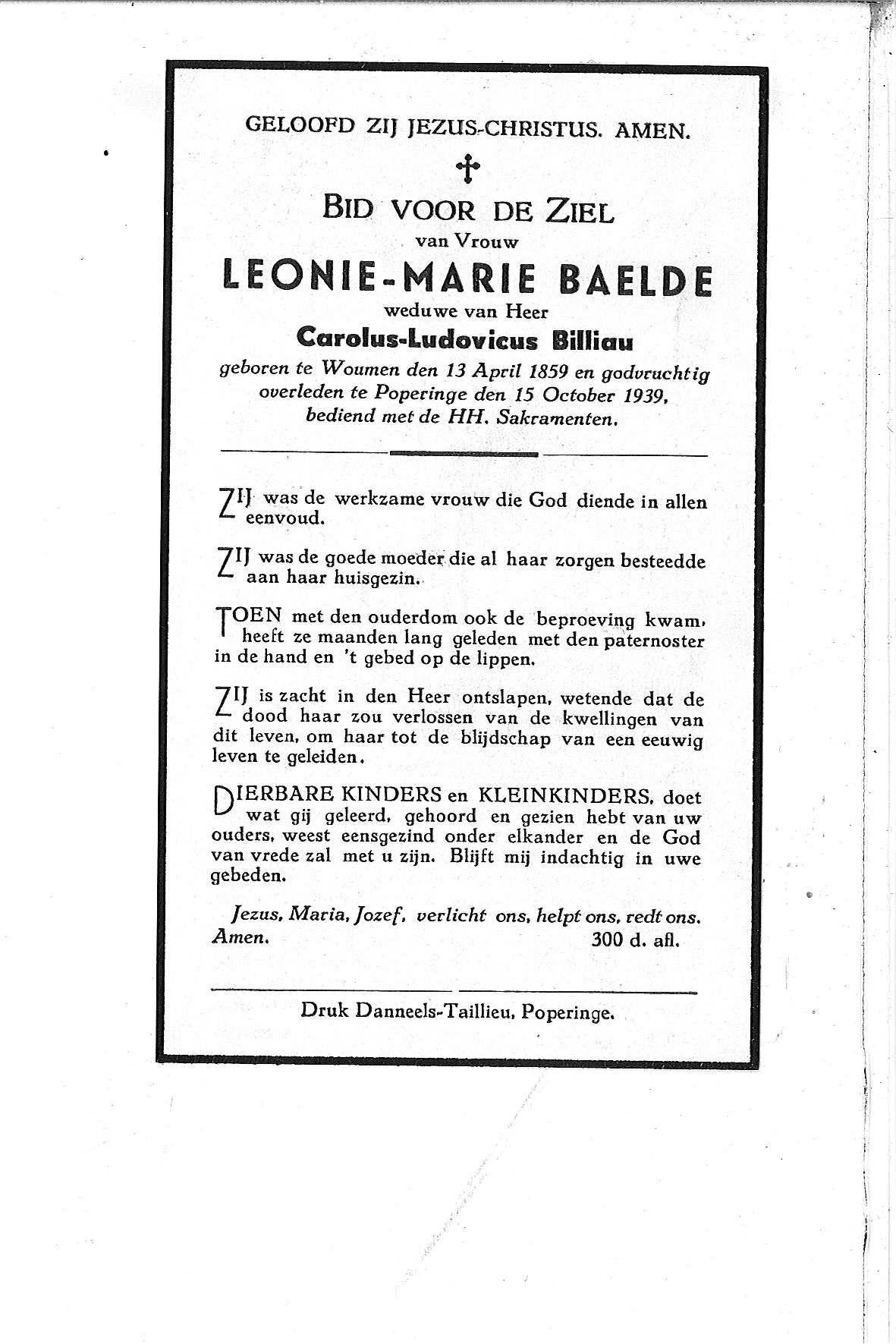 Leonie-Marie(1939)20100928114856_00016.jpg