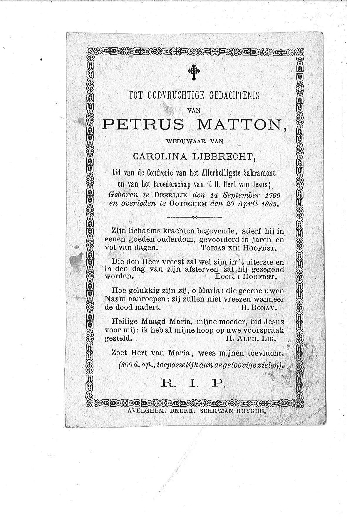 Petrus(1885)20100414164122_00052.jpg