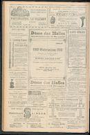 Het Kortrijksche Volk 1910-11-27 p4