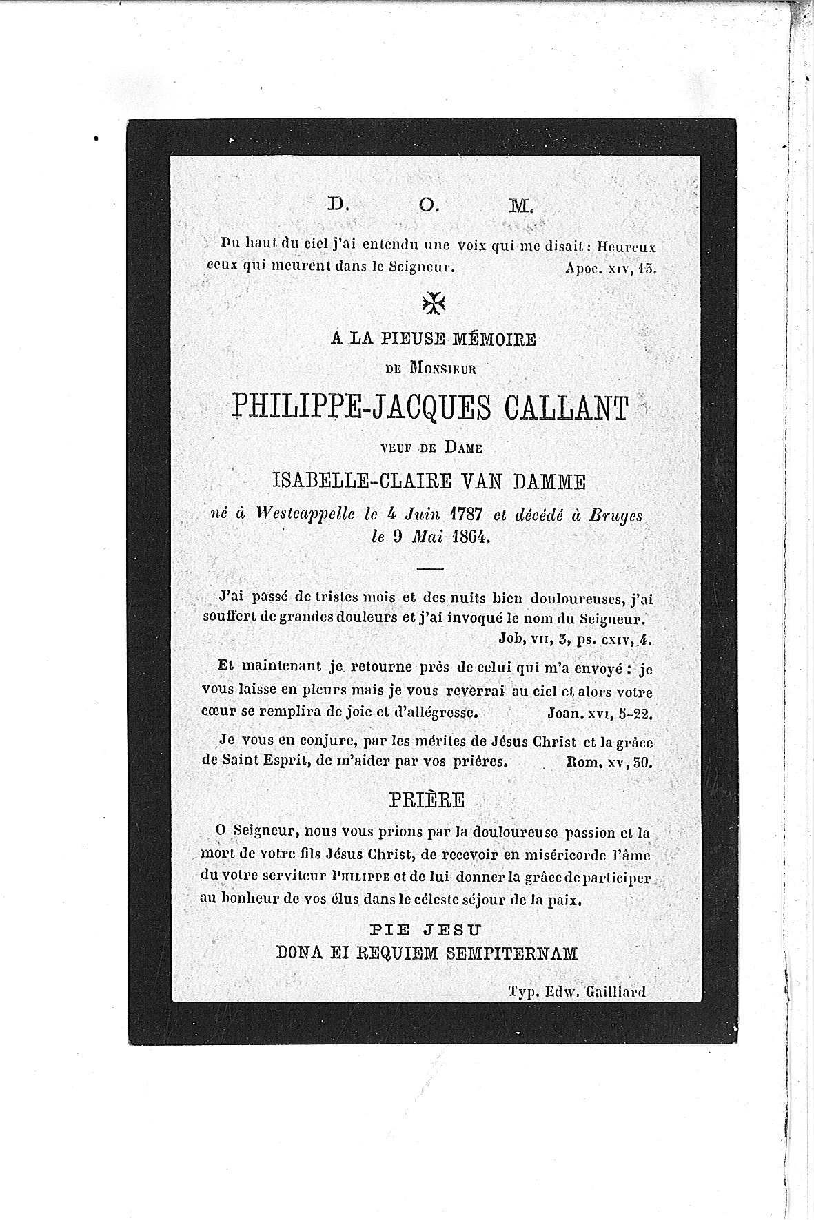 philippe-jaques(1864)20101104083918_00062.jpg