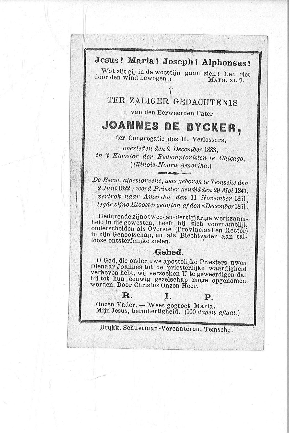 Joannes(1883)20090825160819_00006.jpg