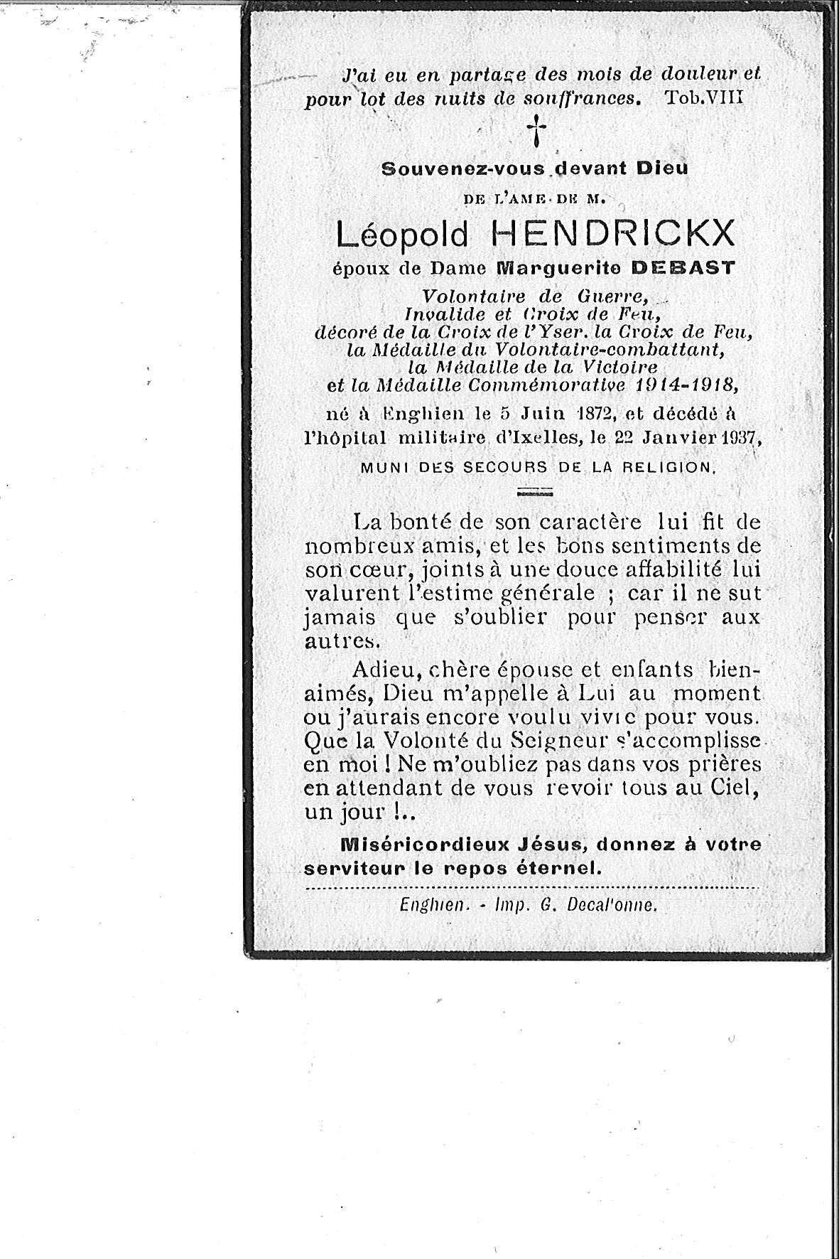 Léopold(1937)20141030144603_00079.jpg