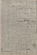 Kortrijksch Handelsblad 9 juni 1945 Nr46 p2