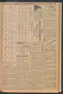Gazette Van Kortrijk 1896-11-15 p5