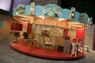 Interieur 2006