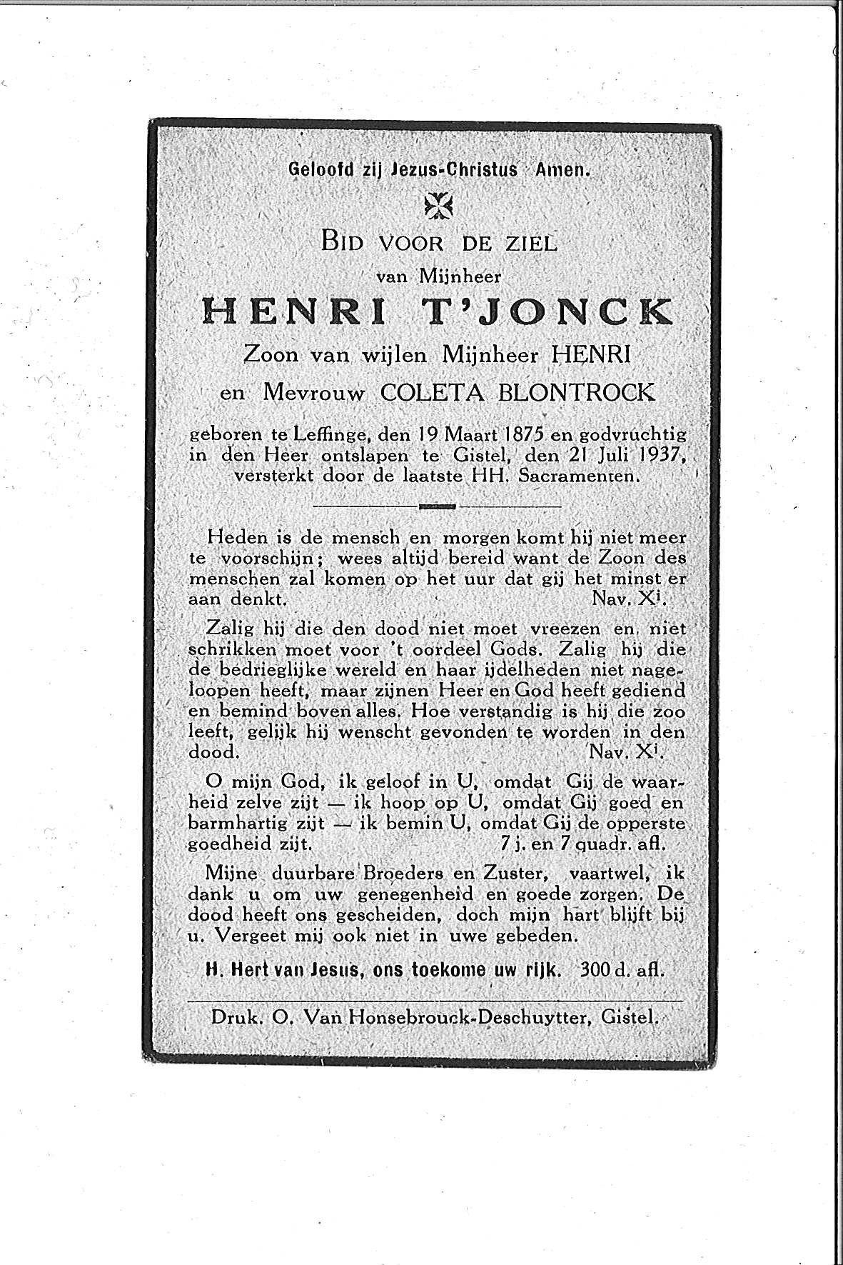 Henri(1937)20140912103237_00094.jpg